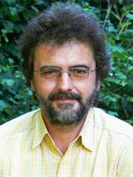 Willi Schellen